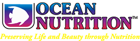 image-556247-OceanNutrition.png