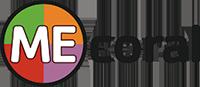 image-576633-me-logo-200.png