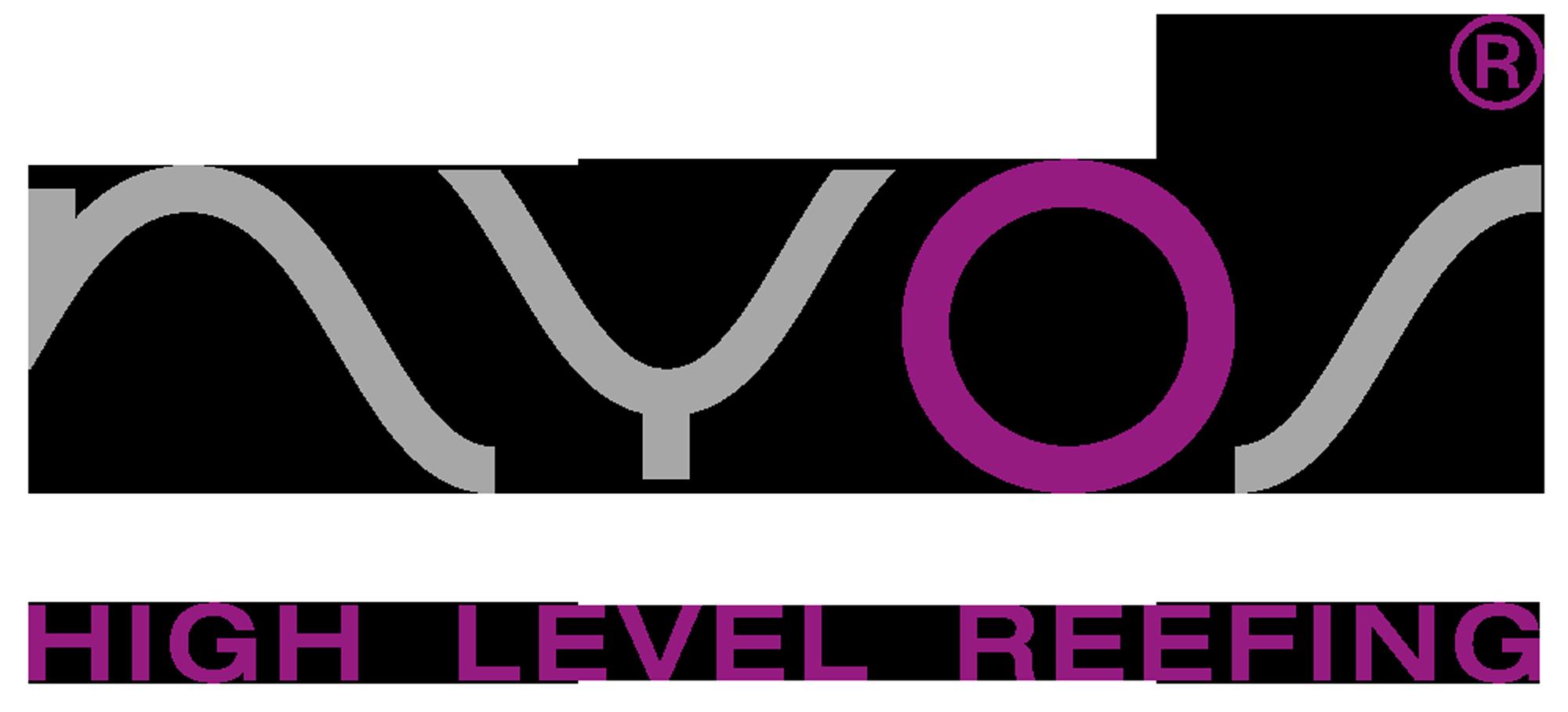 image-577382-NYOS_logo.png