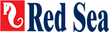 image-577383-RedSea_logo.png
