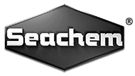 image-577393-SeaChem_logo.png