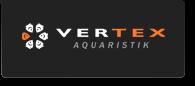 image-577446-Vertex_logo.png