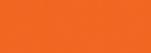 image-581154-Radium_logo.png
