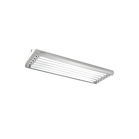image-ati-48-inch-6x54w-sunpower-t5ho-high-output-fixture.jpg
