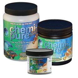 image-590633-chemi-pure-elite-1174oz.jpg