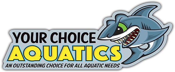 image-your-choice-aquatics-logo.jpg
