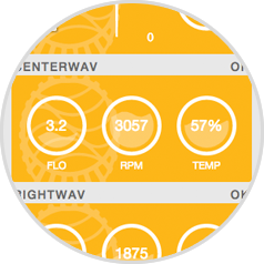 image-632343-Neptune-flow-dashboard-circle(238x238).png