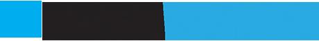 image-700188-aquamaxx-logo-icon.png