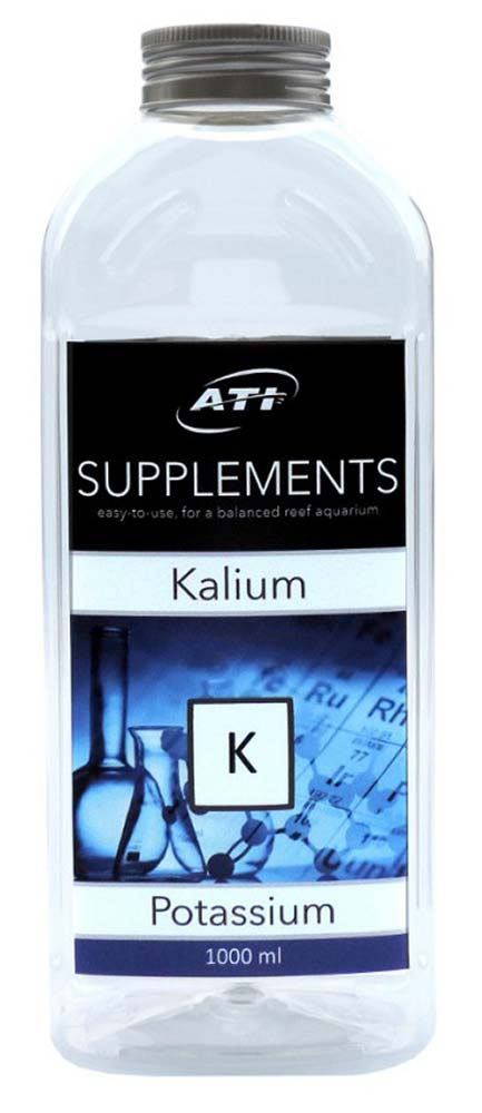 image-701783-ATI-Elements-Potassium-Supplement-1000mL.jpg
