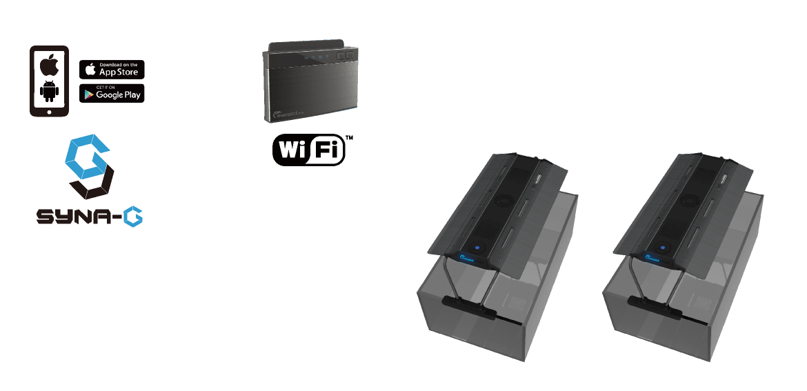 image-705192-Maxspect-R5-WiFi-Control.png