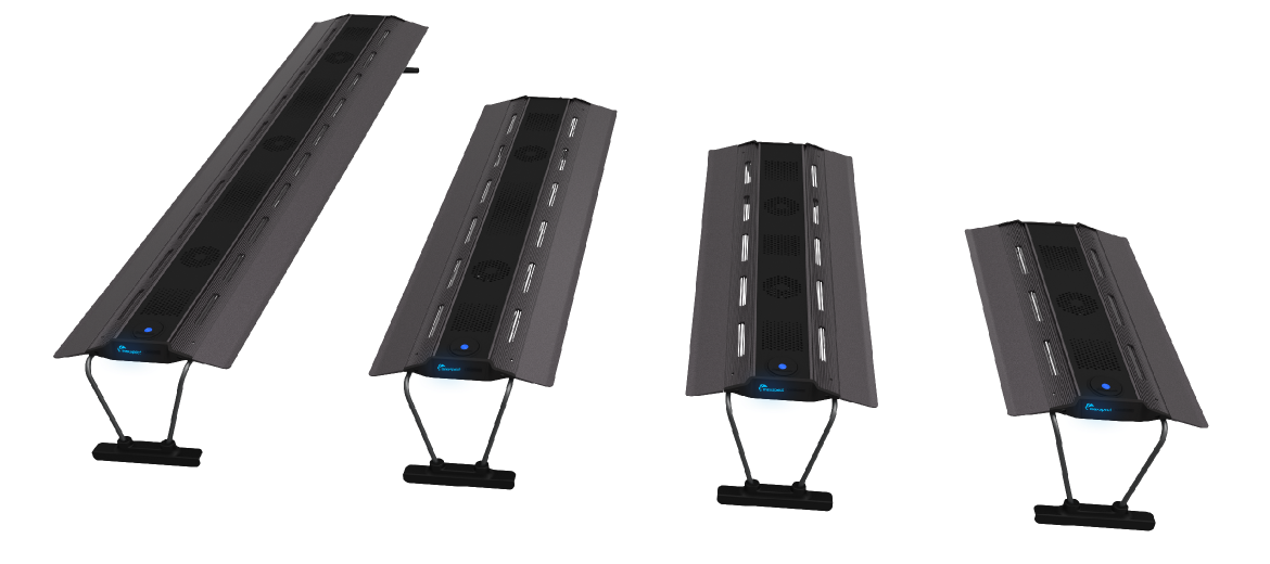 image-705227-Maxspect-RSX-Models.png