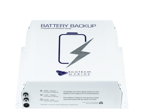 image-816920-Ecotech-Battery_Backup-2-6512b.jpg